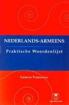 Nederlands-Armeens