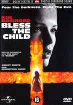 Bless The Child (D) (dvd)
