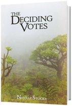 The Deciding Votes