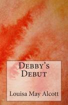 Debby's Debut