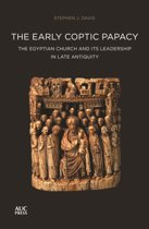 The Early Coptic Papacy