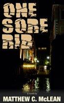 One Sore Rib