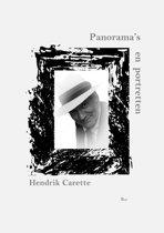 Bordeauxreeks 48 - Panorama's en portretten