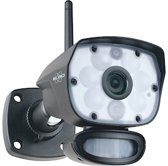 ELRO CC60RIPS HD IP Camera - Color Night Vision