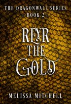 Reyr the Gold