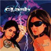 Clash -9Tr-
