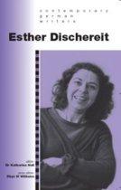 Esther Dischereit