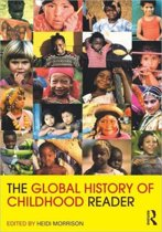 The Global History of Childhood Reader