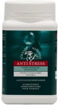 Grand National Anti Stress Mix - 1 kg