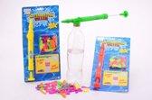 Aqua fun Waterballonvuller 50 ballonnen