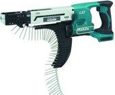 Makita DFR750Z accu schroevendraaier (Zonder accu)