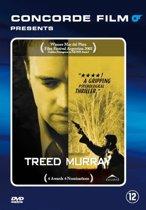 Treed Murray (dvd)