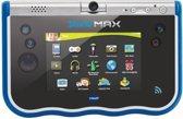 V-tech Storio Max Blauw Inclusief Camera
