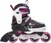 Move Star jr. - Skates - Meisjes - Maat 30-33