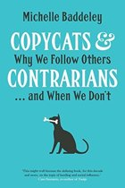 Copycats and Contrarians