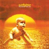 Sunfighter -Reissue-