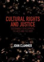 Cultural Rights and Justice