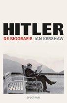 Hitler - de biografie