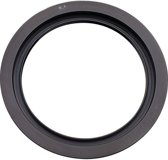 Lee Lens adaptor ring 67 mm W.A.