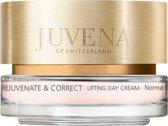 Juvena Skin Rejuvenate Lifting Day Cream - Normal To Dry Skin