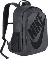94ebfd7e87b Nike Nk Hayward Futura Bkpk Solid Rugzak Unisex - Dark Grey/Dark Grey/Black