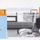 Relentless Beats, Vol. 2