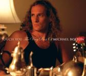 Touch You: Best Of
