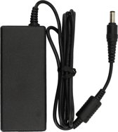 Dell 492-BBUX 19V/3.42A 65W AC-adapter voor Dell/Wyse Thin Client