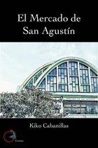 El mercado de San Agustín