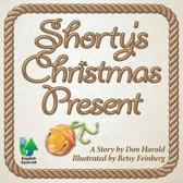 Shorty's Christmas Present