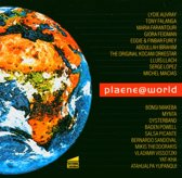 Plaene@World