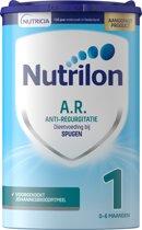 Nutrilon A.R. 1