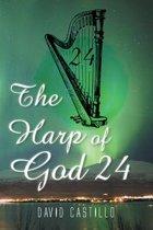 The Harp of God 24