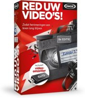 Magix Red Uw Videos 8