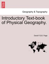 Introductory Text-Book of Physical Geography.