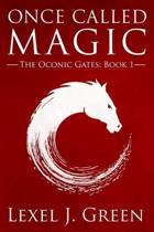 Once Called Magic