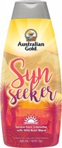 Australian Gold Sun Seeker Fles 300ml
