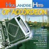 Hollandse Hits Vol. 4