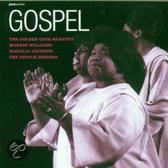 Les Stars Du Gospel
