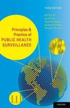 Principles and Practice of Public Health Surveillance