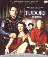 The Tudors - Seizoen 2 (Blu-ray)