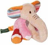 Happy Horse Rammelaar Elephant Gaby