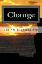 Change: Theory and explanations