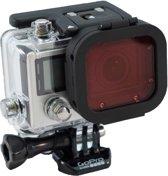 Pro-Mounts Scuba Red Filter GoPro Hero 3, 3+, 4