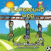Playground Wod