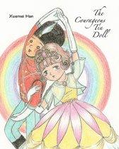 The Courageous Tin Doll