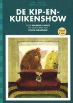 De Kip-En-Kuikenshow