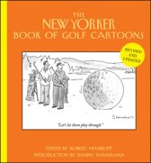 The New Yorker Book of Golf Cartoons, Revised and Updated