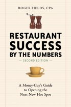 Restaurant Success By The Numbers, Revised