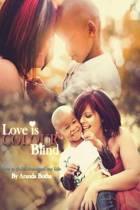 Love Is Colour Blind